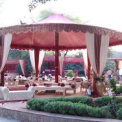 Arabian-Theme-Party-Decorations