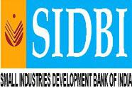 SIDBI BANK