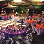 circus_party_theme