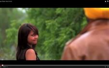 SInger Raaz Bhatti Video Ik Kudi